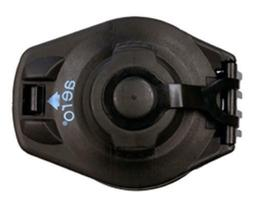 AeroBed Air Release Valve - Aero Bed Replacement Valve for R