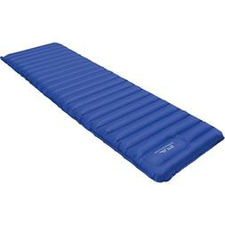 ALPS Mountaineering Elevation Air Pad One Color Reg