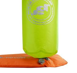 FLOATIE KINGS - SUPER Inflation Devices Accessories PUMP 200