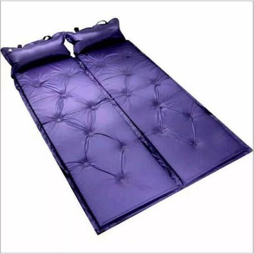 Air Matress Sleeping Pad