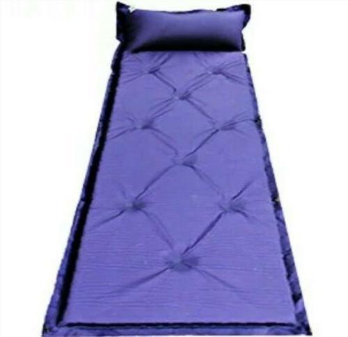 air bed matress portable sleeping pad