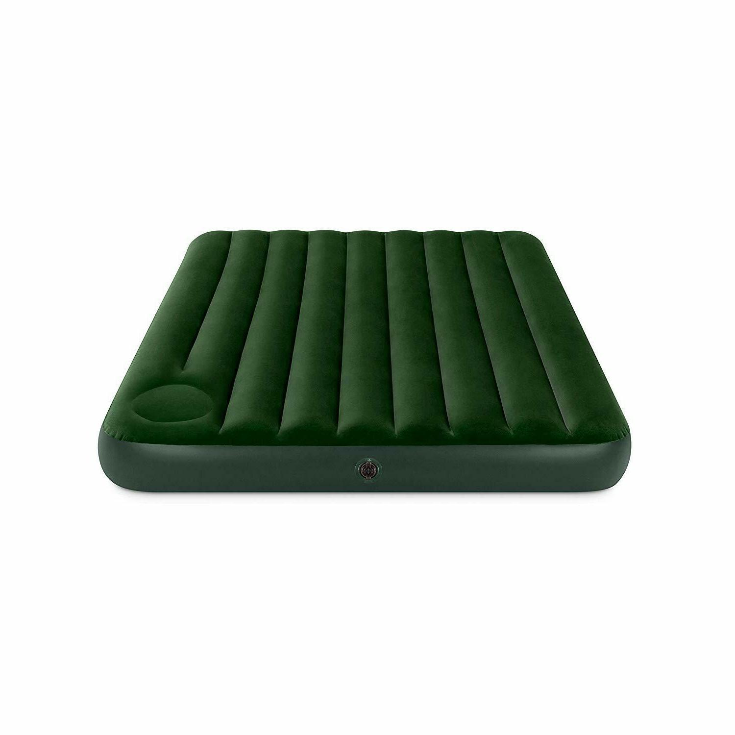 air bed mattress queen size inflatable downy