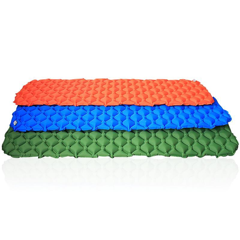 <font><b>Matress</b></font> picnic sleeping mat