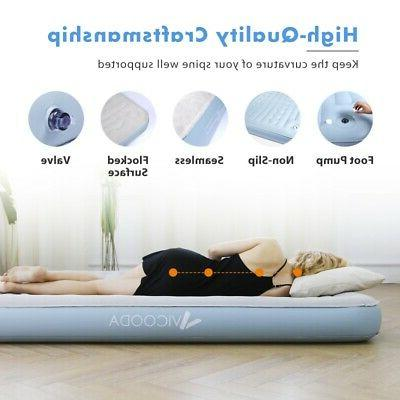 Indoor Inflatable Folding Eletric Air