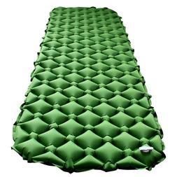 Sleeping mat ultralight outdoor <font><b>matress</b></font>